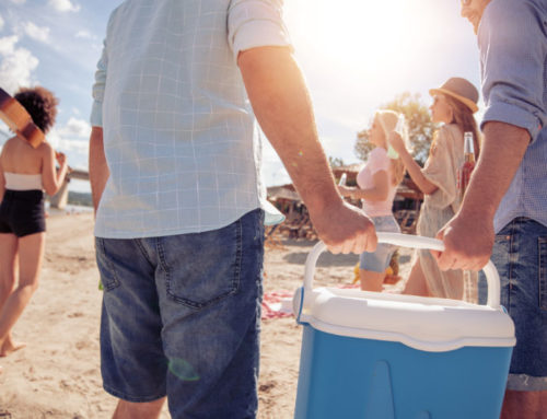 Best Esky Australia: 11 Top Coolers To Keep Your Drinks Cold!