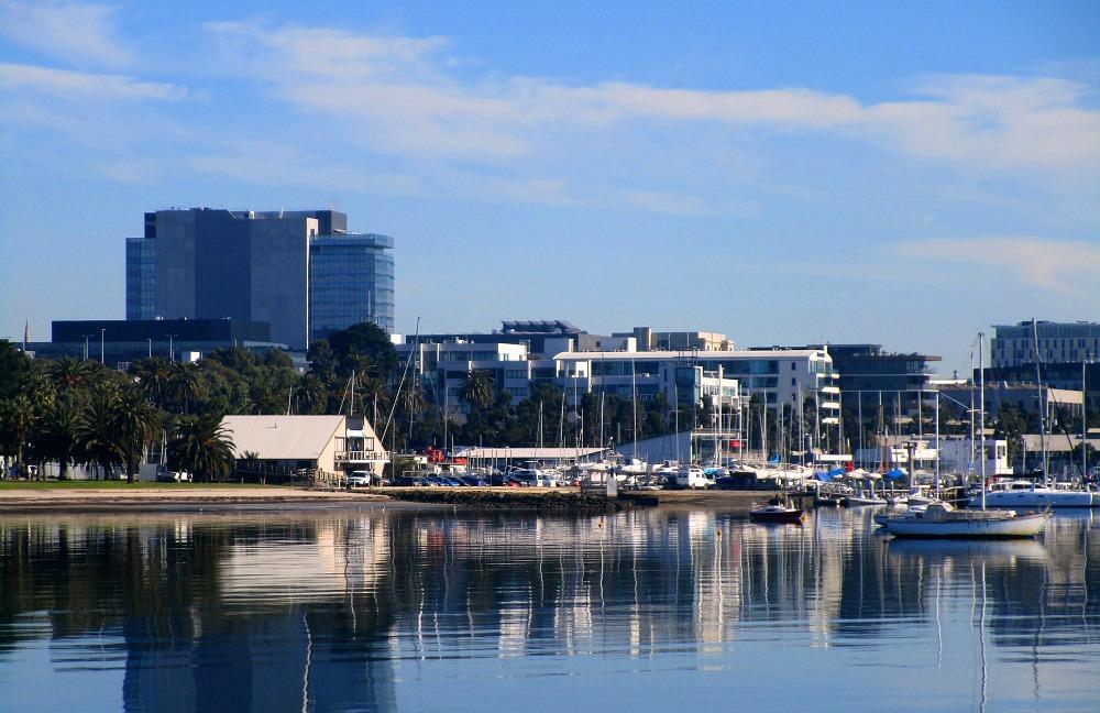 Photo of Geelong Yacht Club
