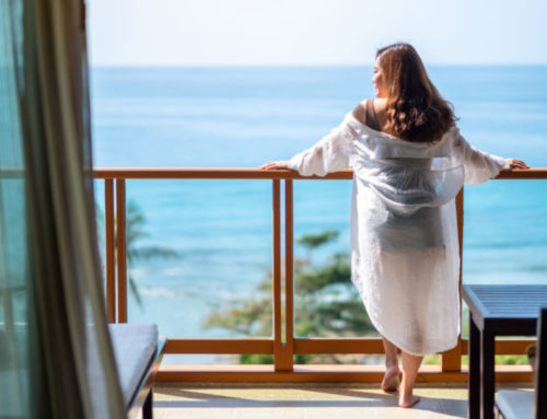 Accommodation Lorne:10 Sensational Places To Stay