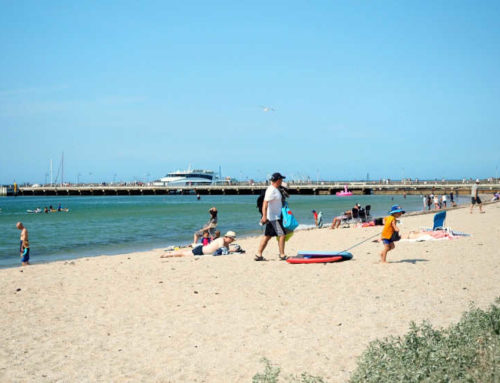 Top 10 Best Things To Do In Portarlington