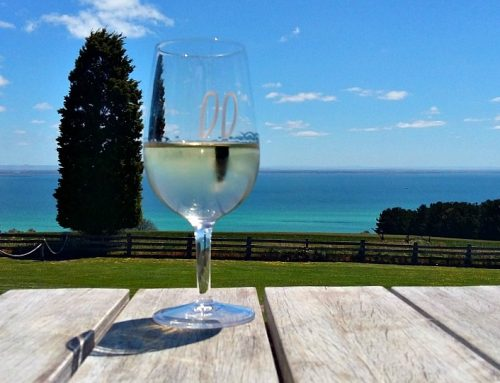Bellarine Peninsula: The Absolute Best Place To Visit In Victoria